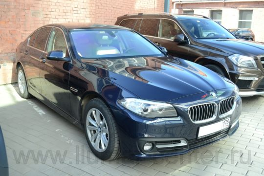 BMW_2_3
