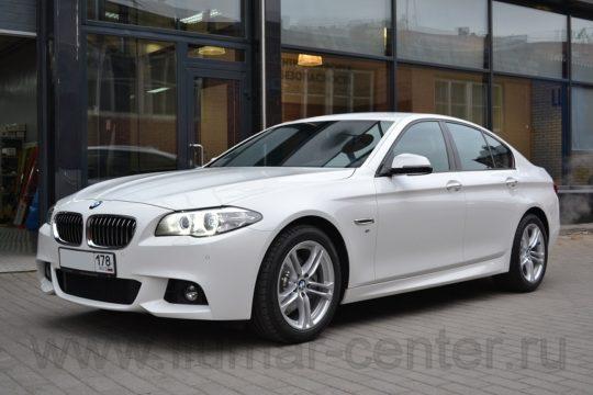 BMW_3_1