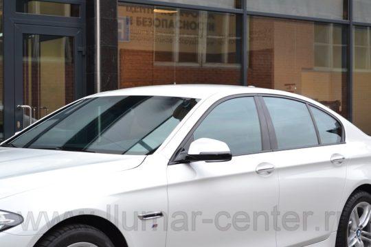BMW_3_2
