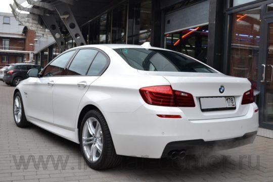 BMW_3_3