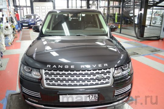 RRover_2_2