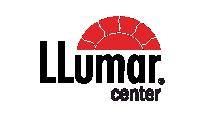 LLumar Center